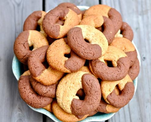 abbracci cookies
