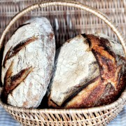 24-h-durum-sourdough181.jpg