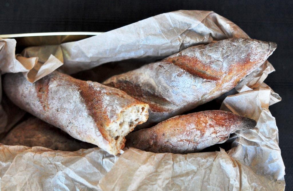 bread for bread machines banana bread chocolate chip bread bread bread ...