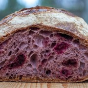 raspberry bread.jpg