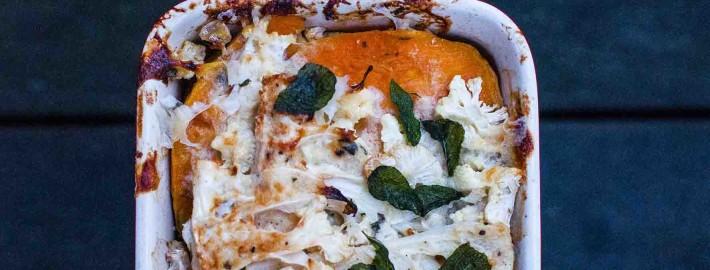 cauliflower-sweet-potatoes-gratin3-1.jpg