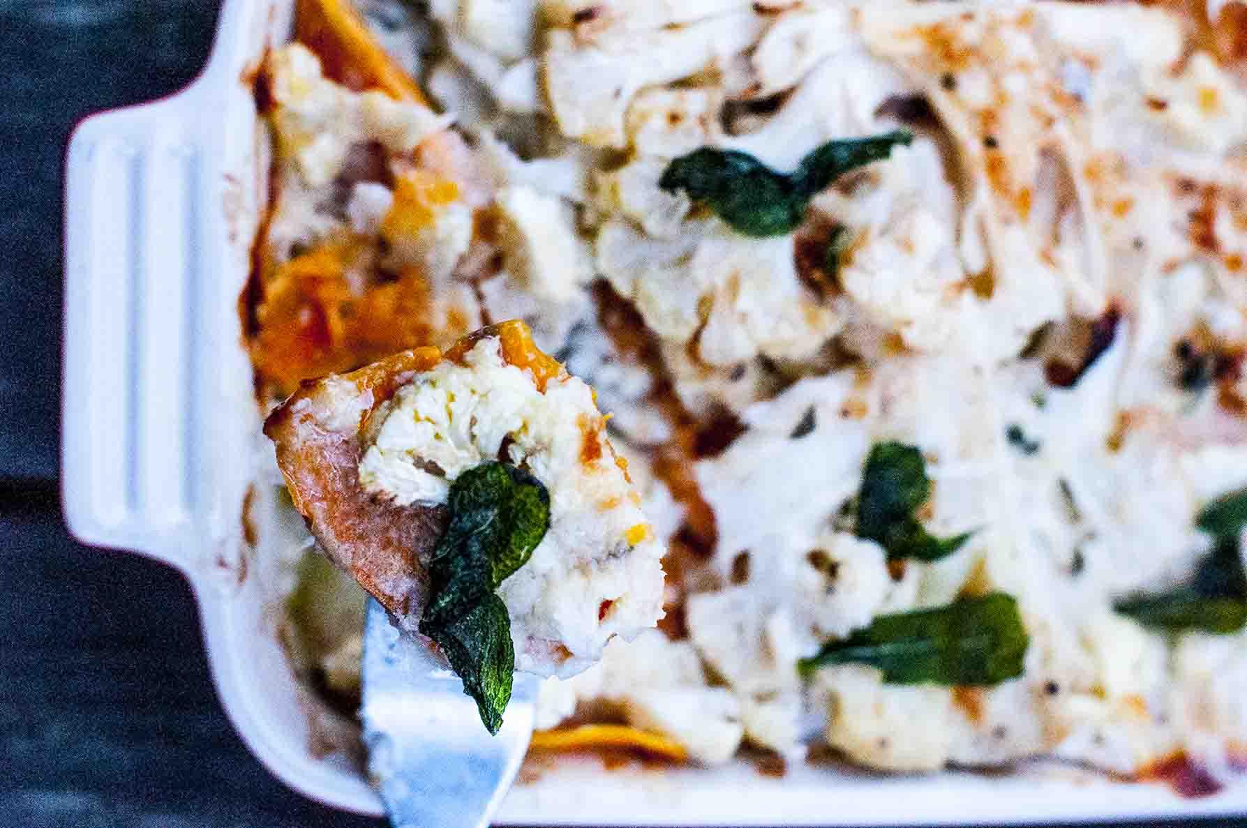 cauliflower-sweet-potatoes-gratin5-1
