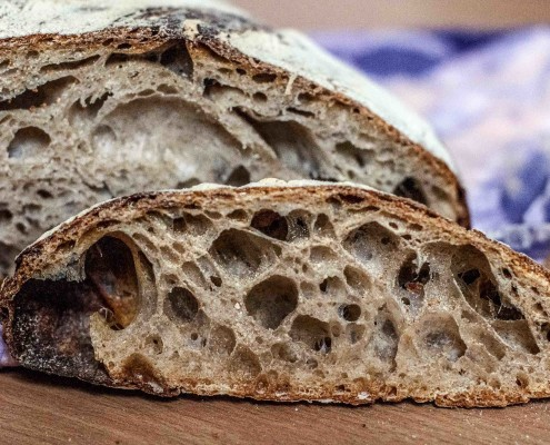no-knead-sourdough-with-old-dough.jpg