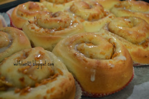 swedish apple rolls lairs