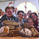 last-bread-workshop-at-Holma.jpg