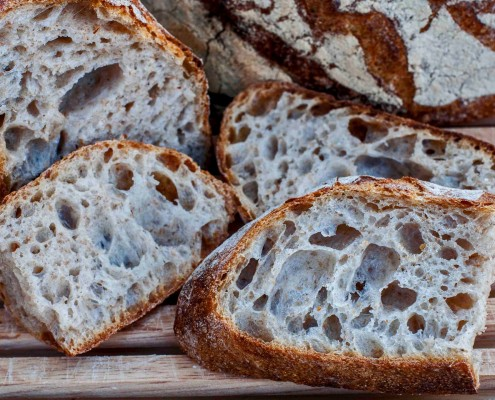 naturally-leavened-wheat.jpg