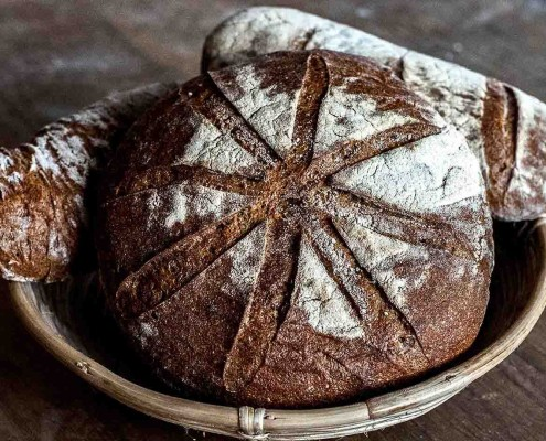 Madonita-Sourdough-01.jpg