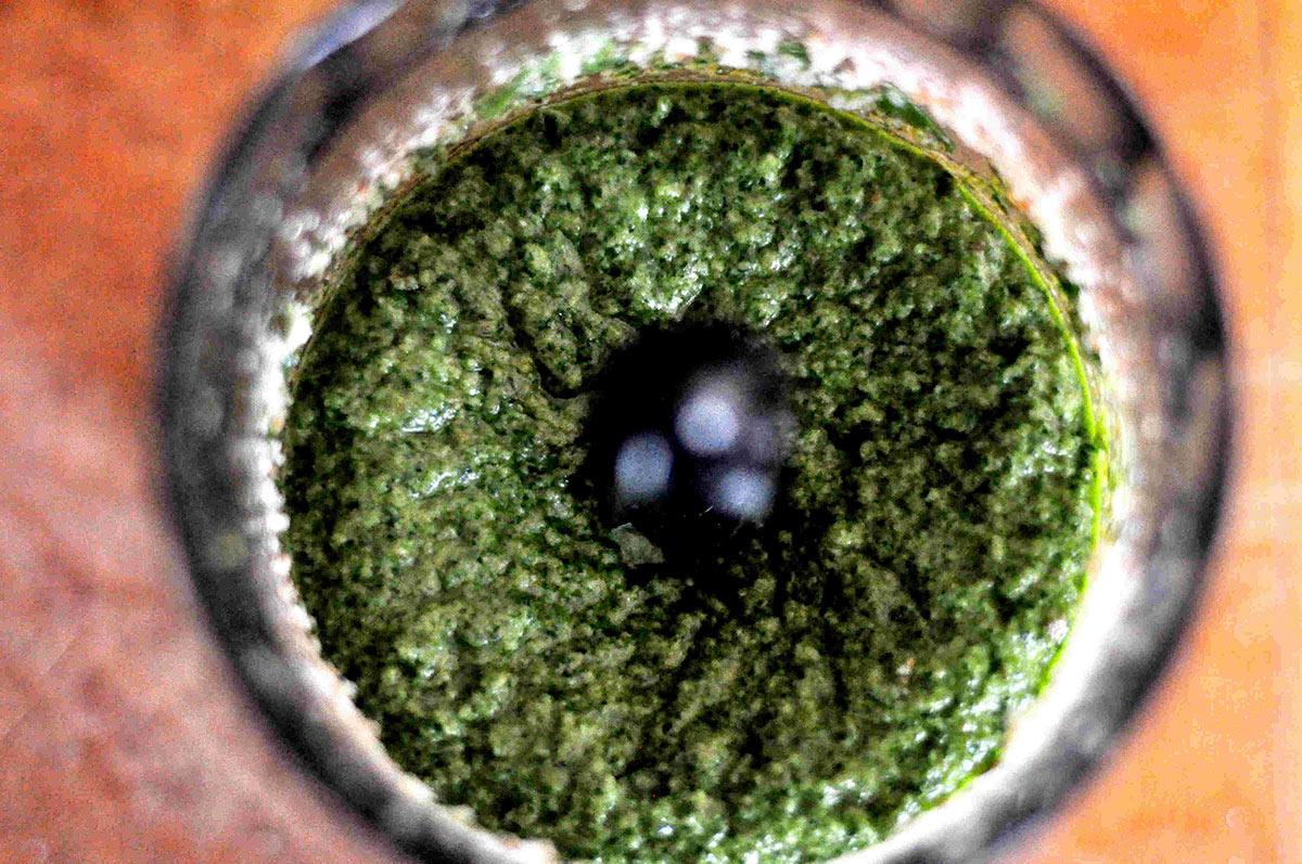 Bagnet Vert8.jpg