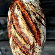 durum-bread