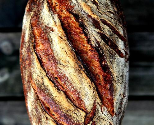 durum-bread