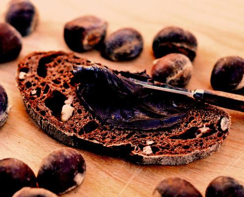 pane-al-cioccolato14