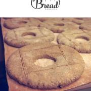 Bread Magazine - Rye